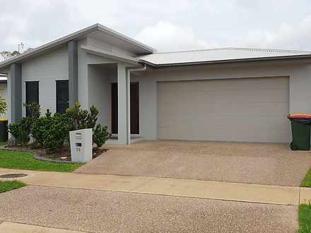 16 Target Street, Oonoonba 4811, QLD House Photo