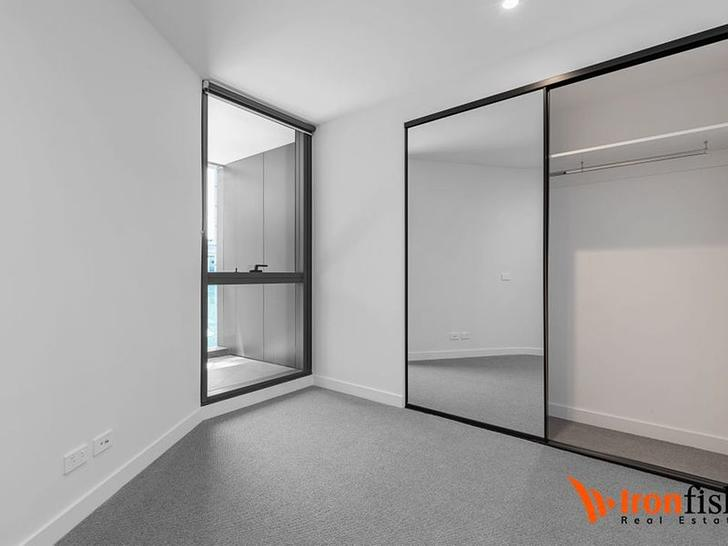 2507/224 La Trobe Street, Melbourne 3000, VIC Apartment Photo