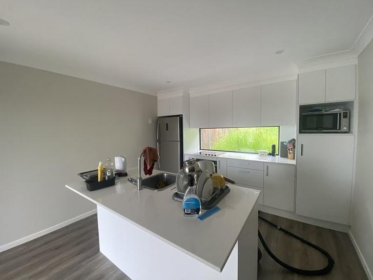 11A Shanahan Close, Woolgoolga 2456, NSW Villa Photo