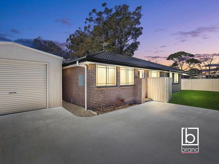 1A Irene Parade, Noraville 2263, NSW House Photo