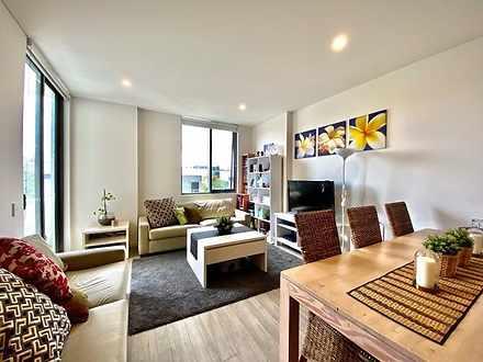 220/70 River Road, Ermington 2115, NSW Apartment Photo