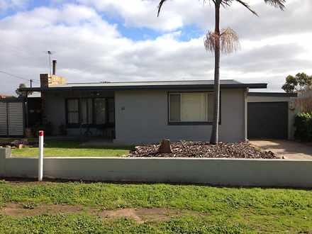 20 Elm Avenue, Murray Bridge 5253, SA House Photo