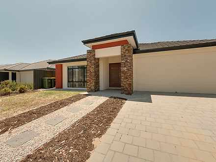 7 Huntington Avenue, Wellard 6170, WA House Photo