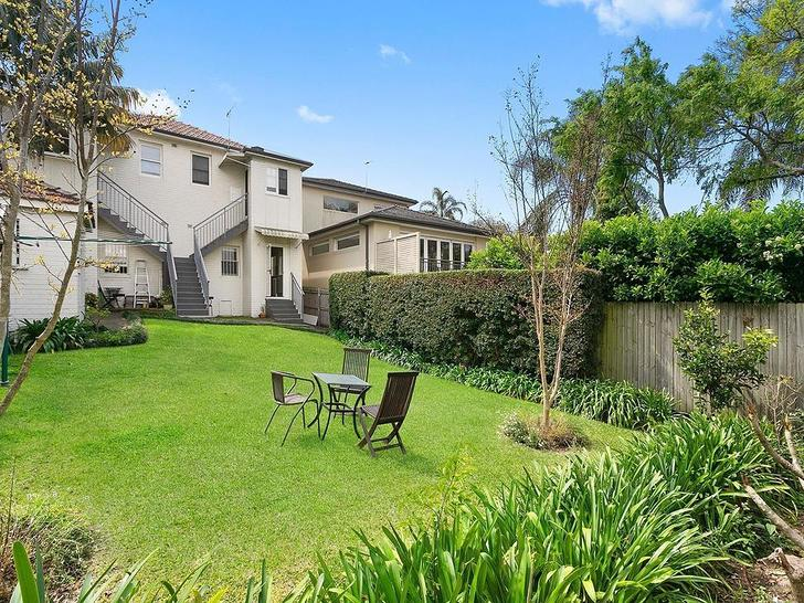 2/6 Brierley Street, Mosman 2088, NSW Apartment Photo