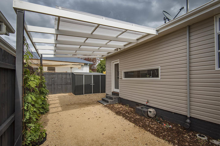18 Cameron Road, Queanbeyan 2620, NSW House Photo