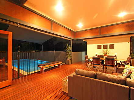 77 Oleander Drive, Ashgrove 4060, QLD House Photo