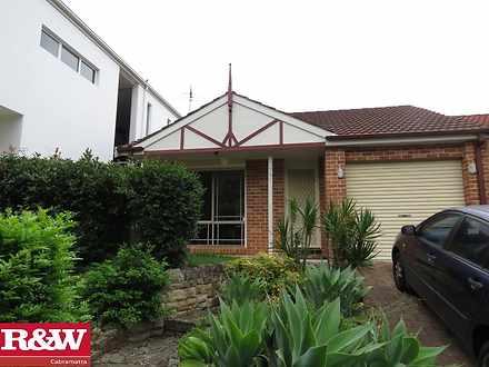 27 Sparrow Lane, Green Valley 2168, NSW House Photo