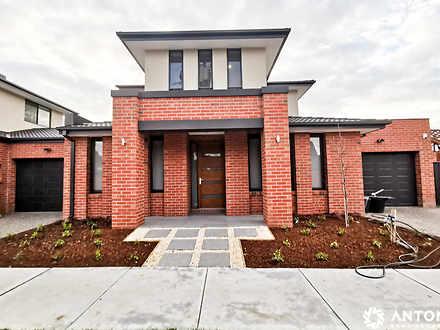 1A Auckland Street, Bentleigh 3204, VIC Townhouse Photo