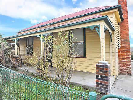 215 Johns Street, Ballarat East 3350, VIC House Photo