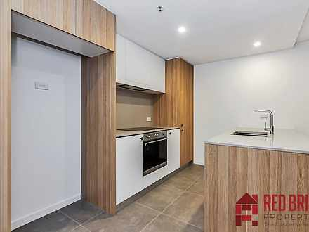 229/1 Elouera Street, Braddon 2612, ACT Apartment Photo