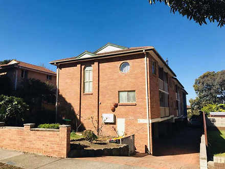 1/71 Station Road, Auburn 2144, NSW Townhouse Photo