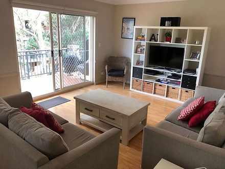 12/43 Brickfield Street, North Parramatta 2151, NSW Apartment Photo