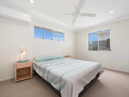 3/39 Lacey Road, Carseldine 4034, QLD Townhouse Photo