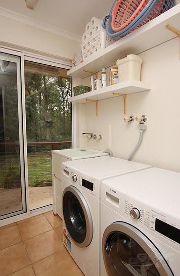 26 Alrex Street, Everton Hills 4053, QLD House Photo