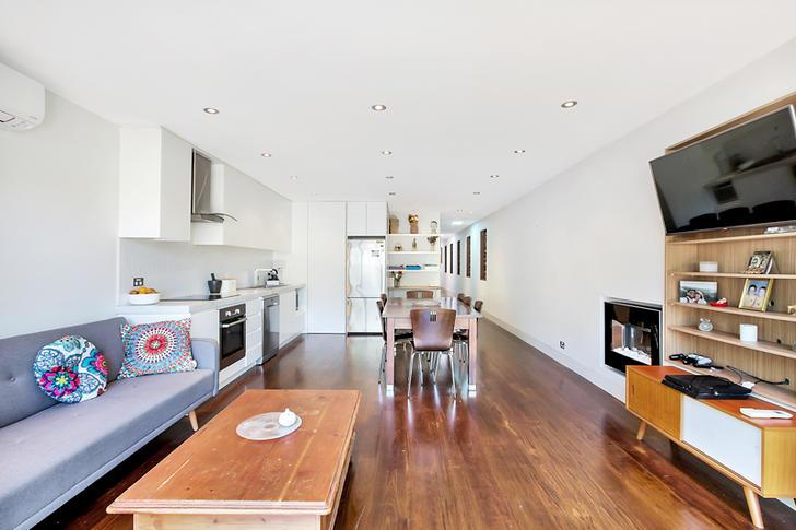 60 Ferris Street, Annandale 2038, NSW House Photo