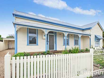 12 Rowe Street, Ballarat East 3350, VIC House Photo