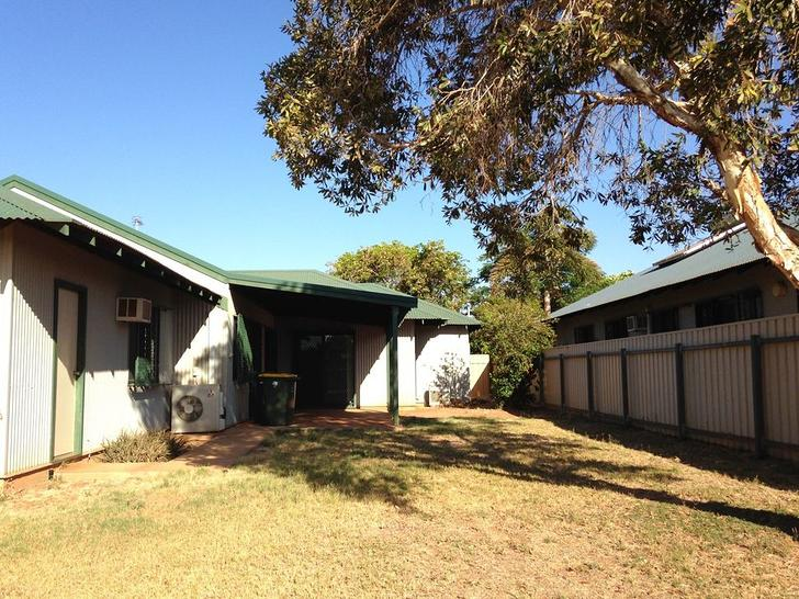 9 Matebore Stret, Baynton 6714, WA House Photo