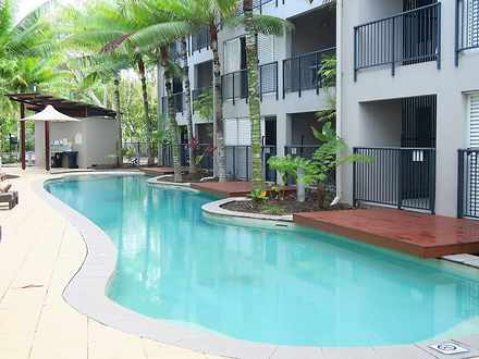 23A/28-36 Trinity Beach Road, Trinity Beach 4879, QLD Unit Photo