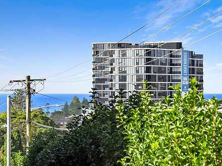 XXX Lewis Street, Dee Why 2099, NSW House Photo