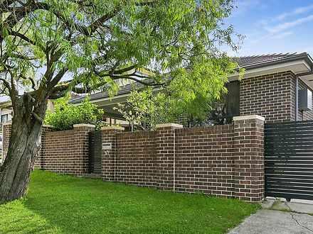 XX Hogarth Avenue, Dee Why 2099, NSW House Photo