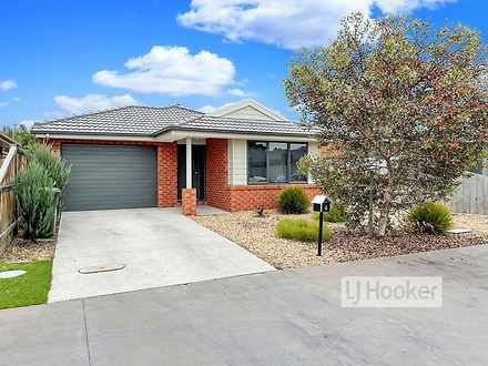 6 Eaton Place, Paynesville 3880, VIC House Photo