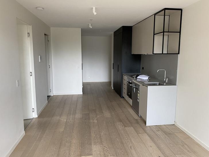 313/61 Galada Avenue, Parkville 3052, VIC Apartment Photo