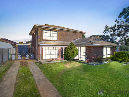 13 Black Dog Drive, Brookfield 3338, VIC House Photo
