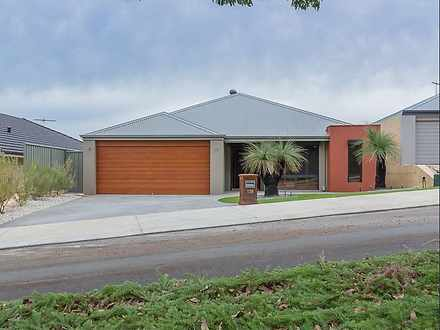 118 Beauchamp Loop, Wellard 6170, WA House Photo