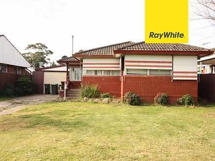 146 O'sullivan Road, Leumeah 2560, NSW House Photo