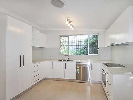 31 Farm Street, Gladesville 2111, NSW House Photo