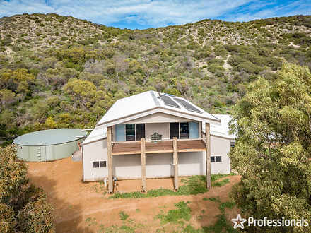 1267 Company Road, Geraldton 6530, WA House Photo