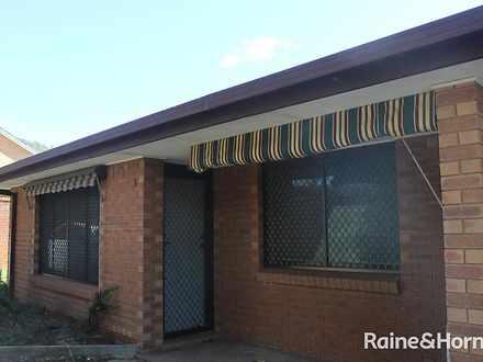 3/32 Kenneally Street, Kooringal 2650, NSW Unit Photo