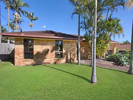9 Vansittart Road, Regents Park 4118, QLD House Photo