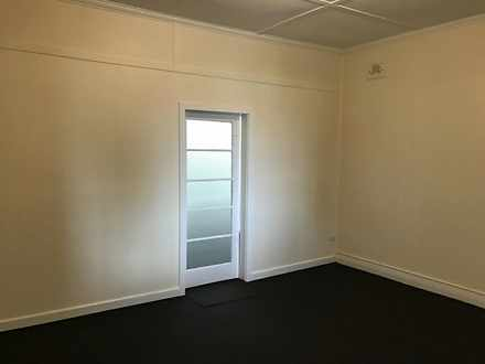 2/51-53 Georgetown Road, Georgetown 2298, NSW Unit Photo