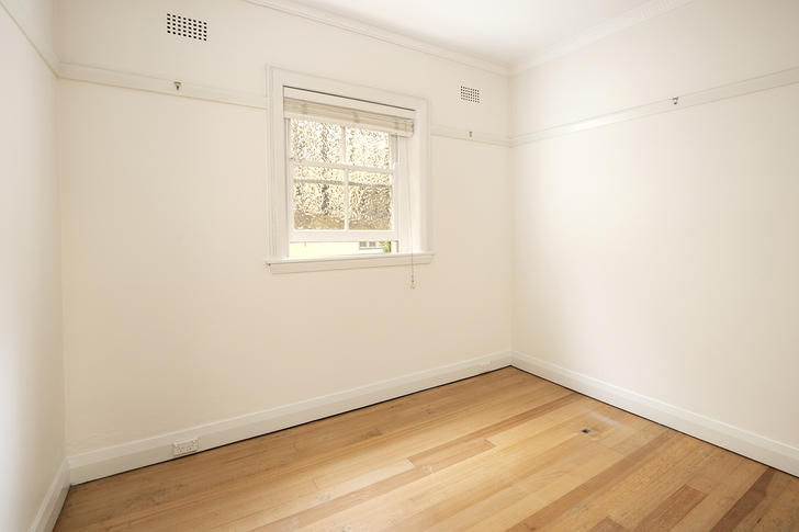 2/49 The Crescent, Manly 2095, NSW Apartment Photo