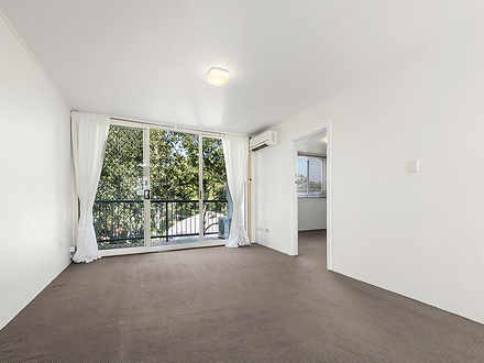 5/109 Waterworks Road, Ashgrove 4060, QLD Apartment Photo