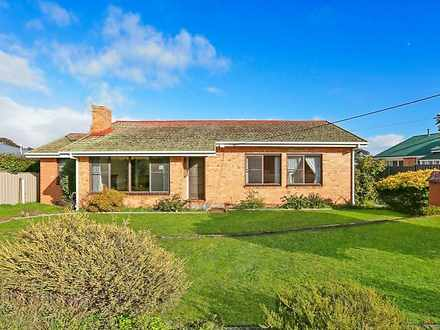 15 Woods Street, Colac 3250, VIC House Photo