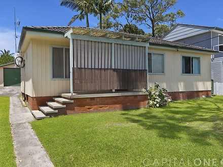 61 Cadonia Road, Tuggerawong 2259, NSW House Photo