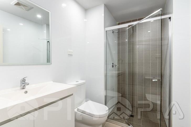 1001/1 Church Avenue, Mascot 2020, NSW Apartment Photo
