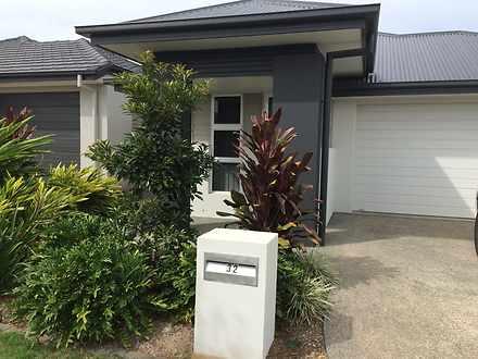 32 Centenary Court, Warner 4500, QLD House Photo