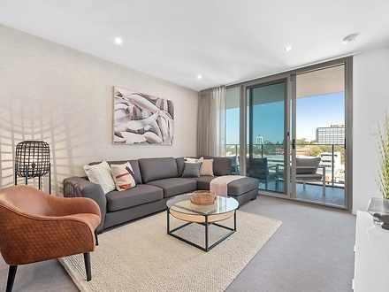 1310/659 Murray Street, West Perth 6005, WA Apartment Photo