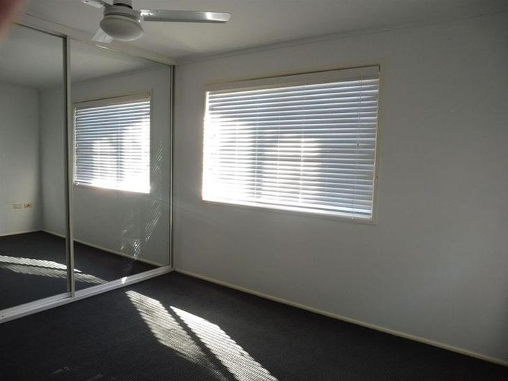 36 Broomdykes Drive, Beaconsfield 4740, QLD House Photo