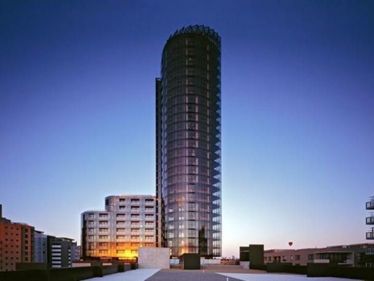 301/31 Malcolm Street, South Yarra 3141, VIC Apartment Photo