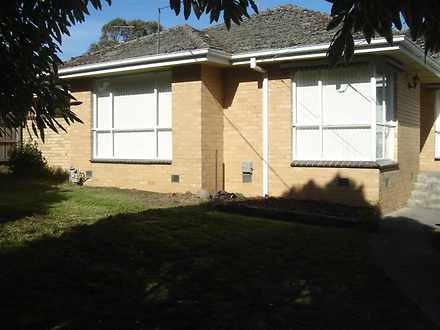 18 Boronia Road, Boronia 3155, VIC House Photo