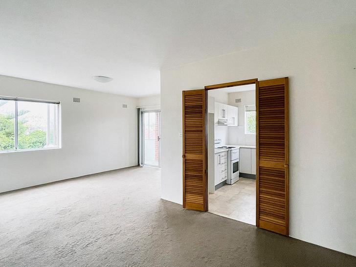 6/8-10 Brook Street, Coogee 2034, NSW Apartment Photo