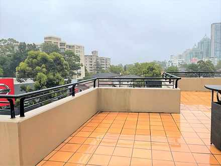 13/621-627 Pacific Highway, Chatswood 2067, NSW Apartment Photo