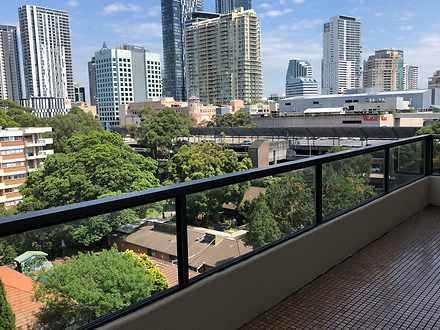 37/25 Devonshire Street, Chatswood 2067, NSW Apartment Photo