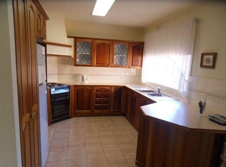 31 Rymill Court, Altona North 3025, VIC House Photo