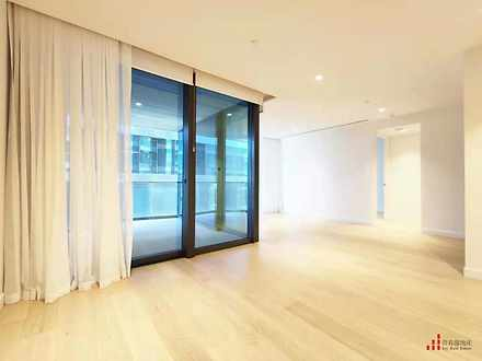 1609/433 Collins Street, Melbourne 3000, VIC Apartment Photo
