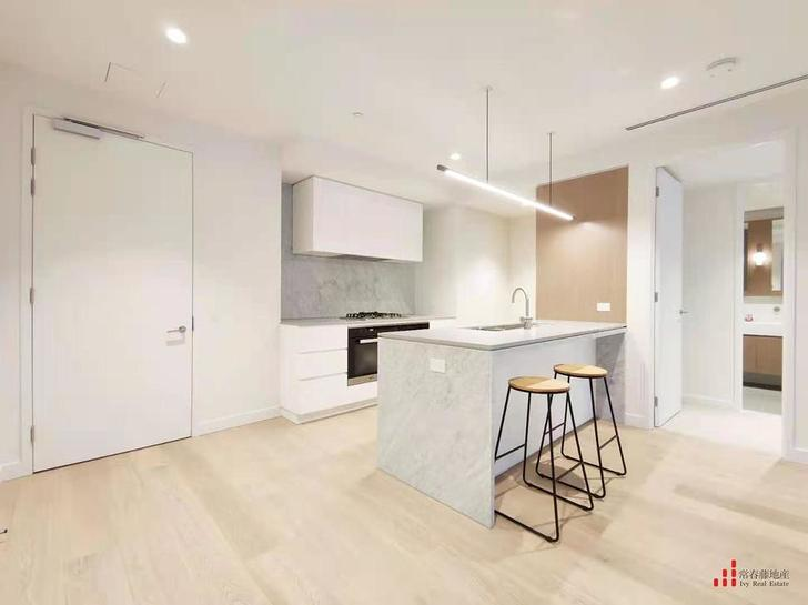 1609/433 Collins Street, Melbourne 3000, VIC Apartment Photo